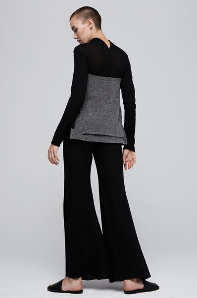 Jacinta James Makieshi Flared Pant