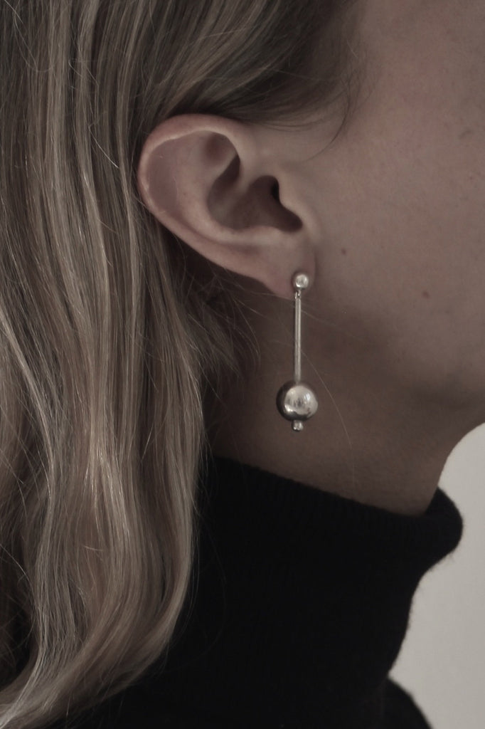 SOLD OUT Sophie Buhai Suzanne Earring