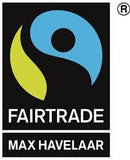 Fairtrade_MaxHavelaar