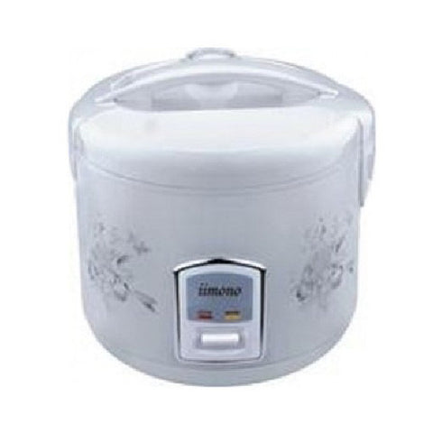 IIMONO RICE COOKER-RC18N