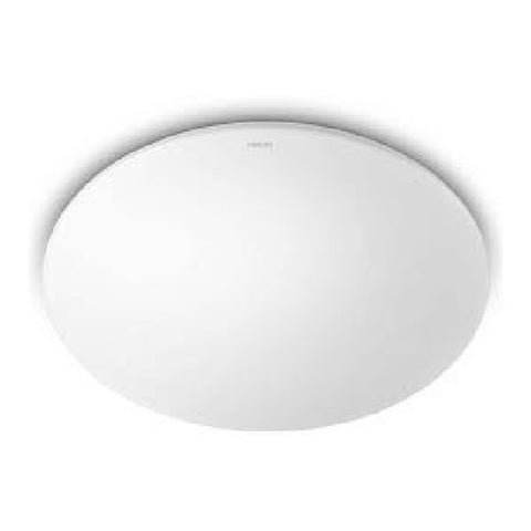33365 27K LED Ceiling WHT
