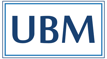 UBMmarketing