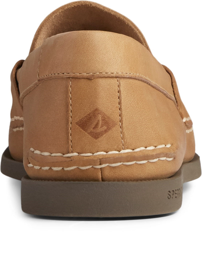 Herren Authentic Original PLUSHWAVE Penny Sahara