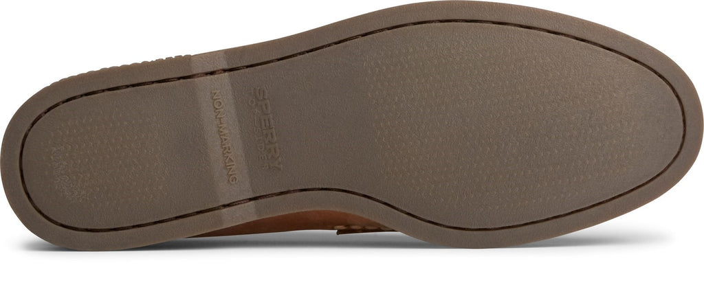 Herren Authentic Original Pennyloafer Sahara/Sonora