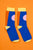 NOW + 4EVA socks by AIH for Tightology
