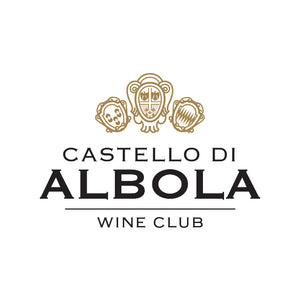 Castello di Albola Wine Club