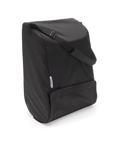 Bugaboo Changing Bags Bugaboo Ant Transport Bag - Black