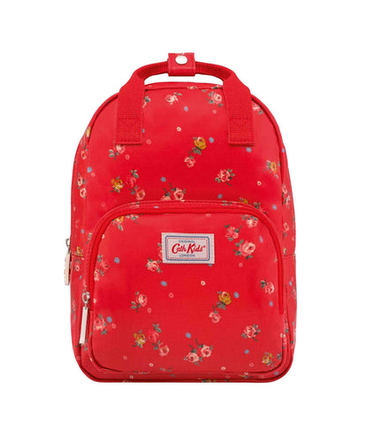 Cath Kidston Childrens Bags Cath Kidston Medium Backpack - Wimbourne Ditsy