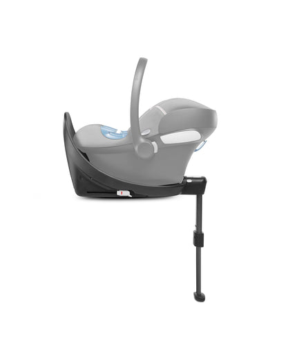 Cybex Bases CYBEX Base M for Aton M & Sirona Car Seats - Black