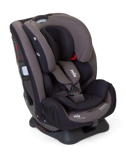Joie Car Seats Joie Every Stage 4 in 1 Baby to Child Car and Booster Seat - Ember