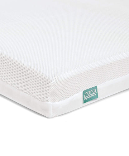 Mamas & Papas Cot Mattresses Cotbed Mattress Cover