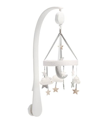 Mamas & Papas Mobiles Millie & Boris - Musical Cot Mobile
