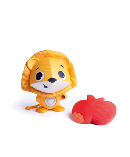 Tiny Love Activity Toys Tiny Love Wonder Buddy - Leonardo the Lion