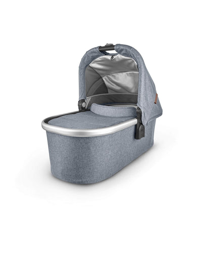 Uppababy Carrycots Uppababy Carrycot - Gregory