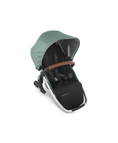 Uppababy Sibling Seats Uppababy Rumbleseat V2 - Emmett