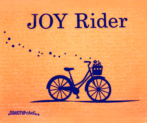 JOY Rider Bicycle