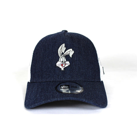 NEW ERA BUGS BUNNY TRUCKER