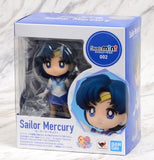 SAILOR MERCURY FIGUARTS MINI