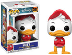 POP DISNEY-DUCKTALES S1   HUEY