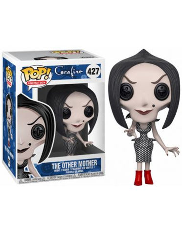 OTHER MOTHER POP MOVIES