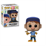 FELIX-POP DISNEY-WRECK-IT RALPH 2