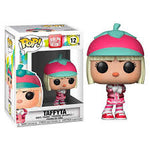 TAFFYTA POP! DISNEY-WRECK IT RALPH 2