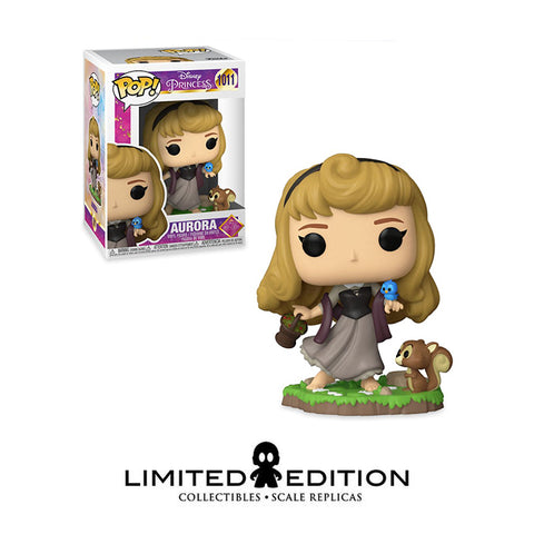 AURORA #1011 POP DISNEY