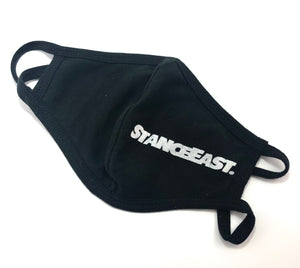 **ON SALE** STANCEEAST FACE MASKS
