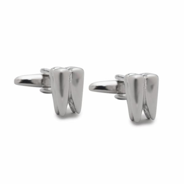 Tooth Fairy Cufflinks