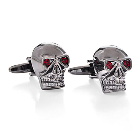 Fright Night Cufflinks