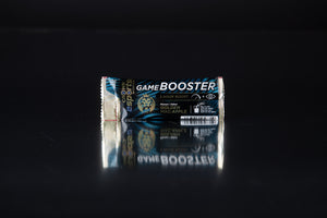 Game Booster Golden MAD Apple CON CAFEÍNA (Monodosis)