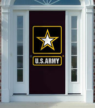 Load image into Gallery viewer, U.S. Army Star