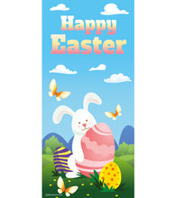 Load image into Gallery viewer, Easter Bunny