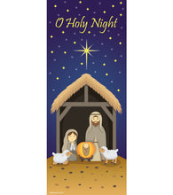 Load image into Gallery viewer, O Holy Night