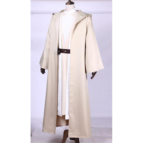 Star Wars Luke Skywalker Costume cosplay