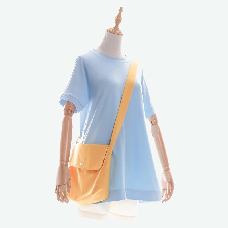 Cells at Work! Platelet cosplay costume Full outfit/Blue T-shirt