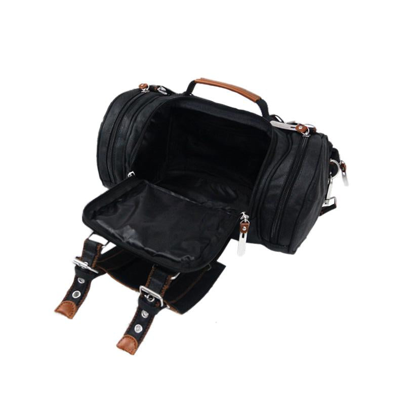 Anime Attack on Titan 3D Maneuver Gear The Wings Of Freedom Backpack