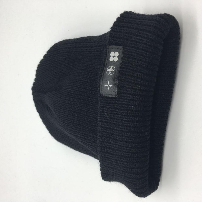 KPOP BTS The Wings Tour Patch Beanie Hat