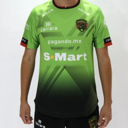 Jersey Oficial Kids Local 2020-21
