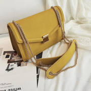 Elegant Shoulder Bag
