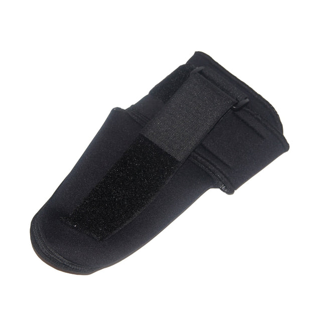 Plantar FXT Night Splint Plantar Ankle Support