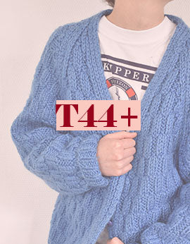 Taille 44