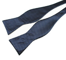 Load image into Gallery viewer, Various Bow ties 100% Silk