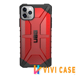 Luxury Shockproof Bumper Protective Metal Designer iPhone Case For SE 11 Pro Max X XS XR 7 8 Plus