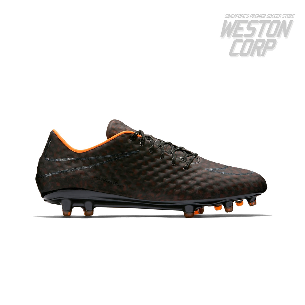 Hypervenom Phantom SE FG 'Transform'