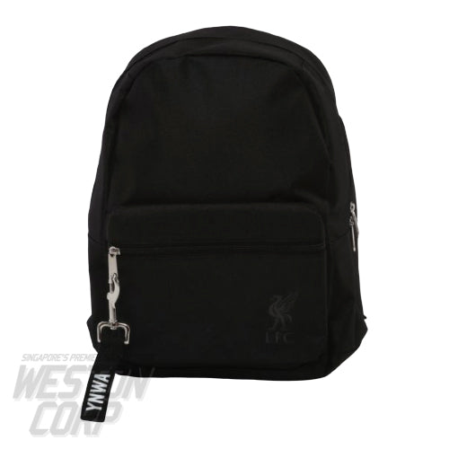 LFC YNWA Backpack