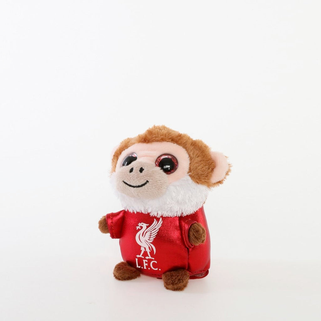 LFC Monkey Bag Buddy