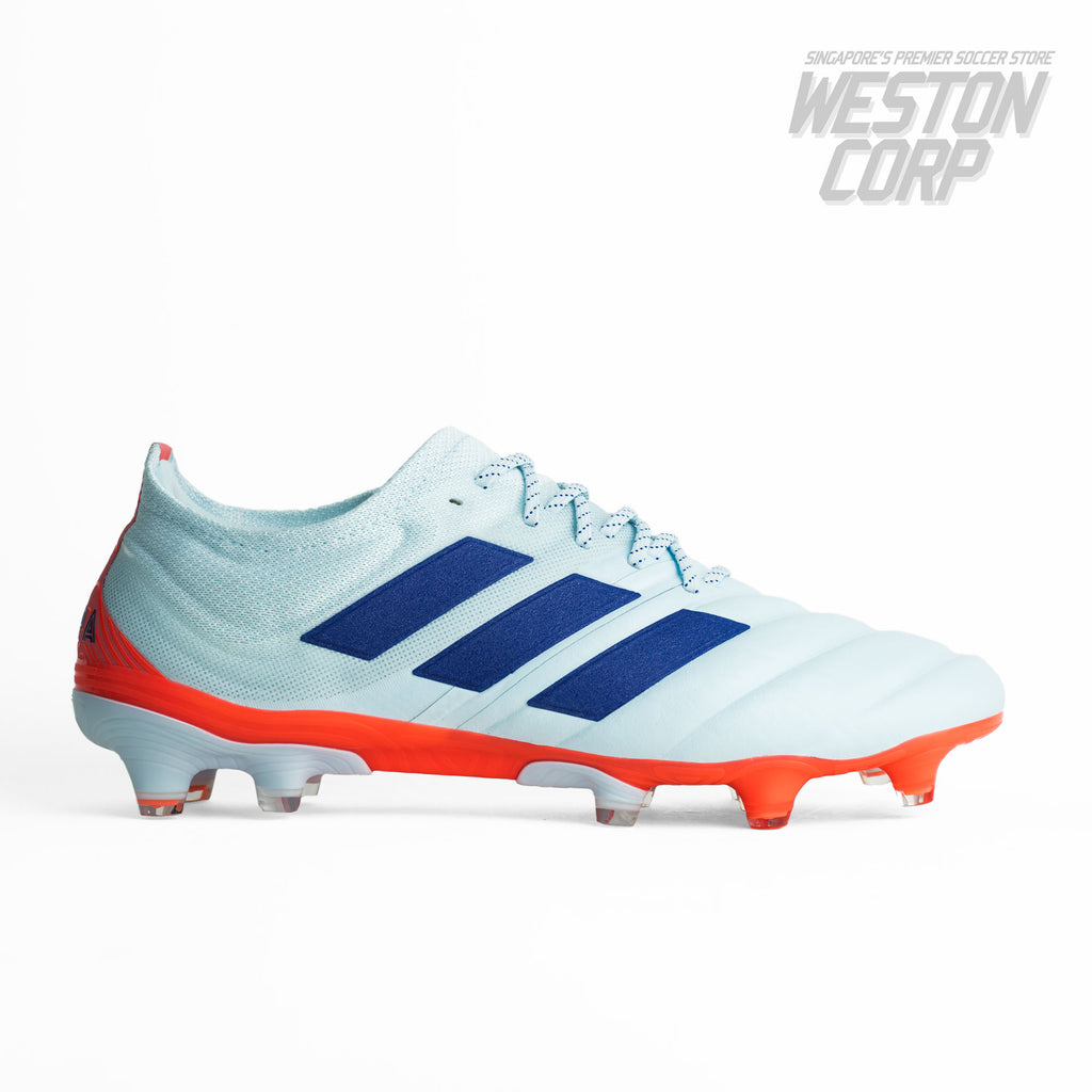 Copa 20.1 FG (Glory Hunter Pack)