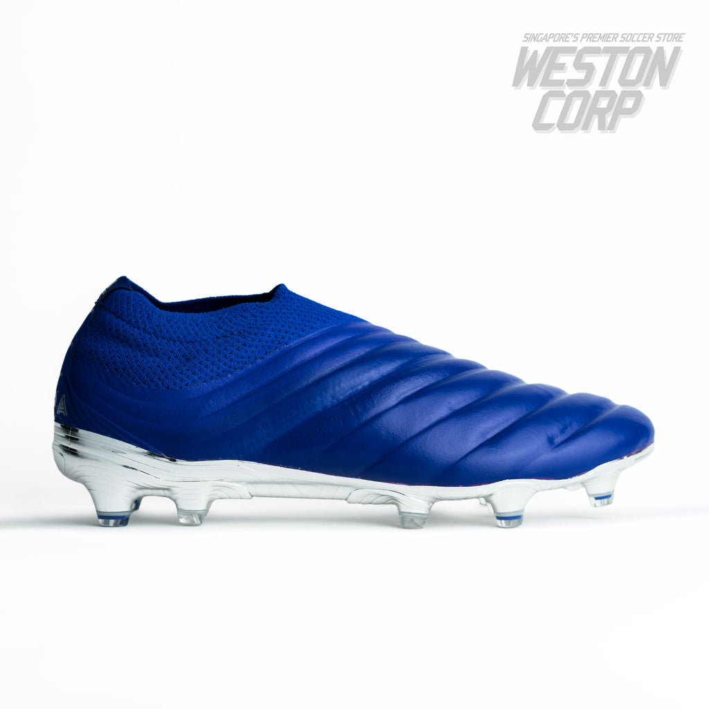 Copa 20+ FG (In Flight Pack)
