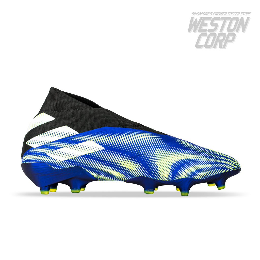Nemeziz+ FG (Superlative Pack)